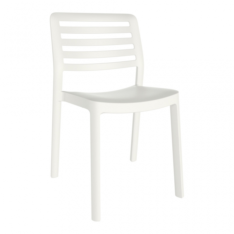 silla WIND silla WIND color blanco